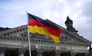 Kann ich das Leitungswasser in Deutschland trinken?