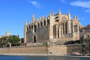Kann ich das Leitungswasser auf Mallorca trinken?
