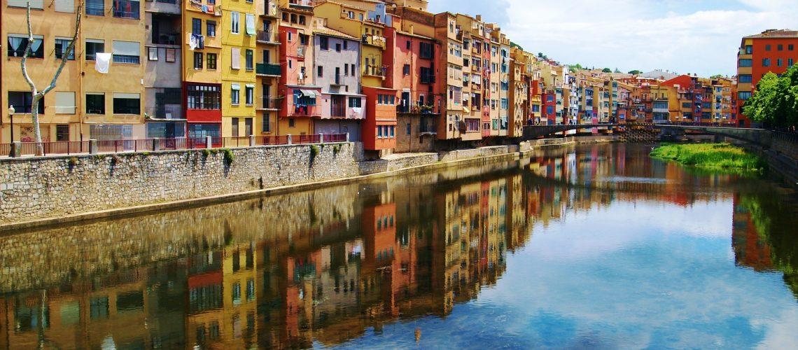 Kann man das Leitungswasser in Spanien trinken?