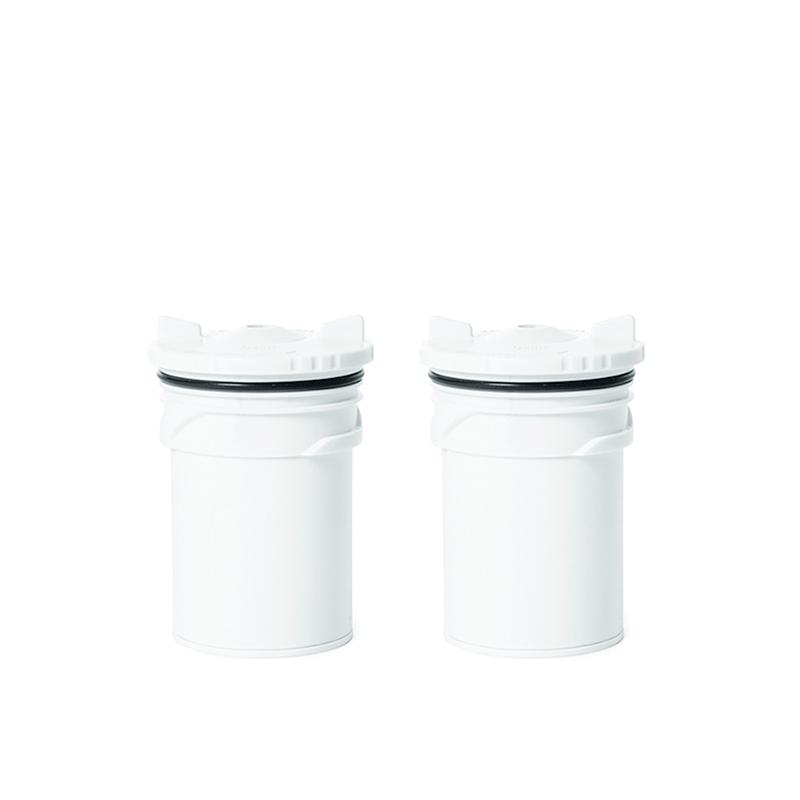 TAPP 1 refill cartridges