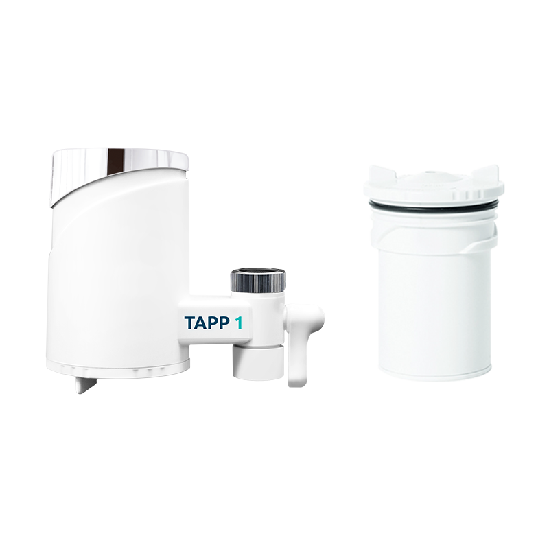 TAPP 1 Kitchen water filter