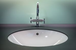 Why should you drink tap water?