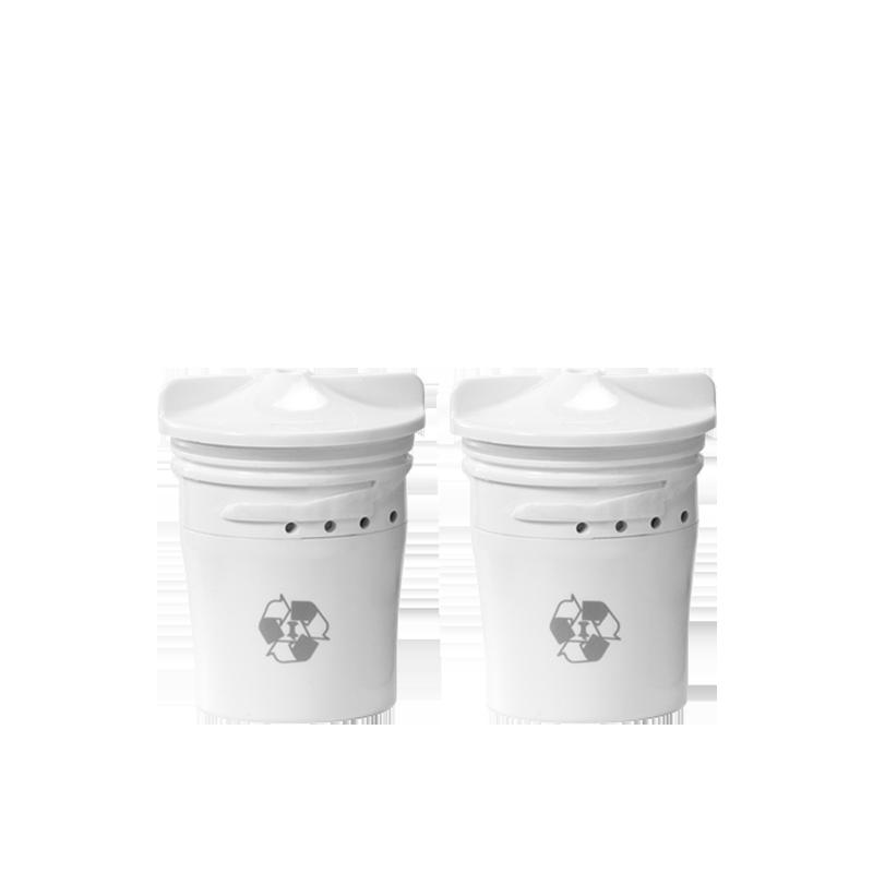 biodegradable-refill-cartridges-2