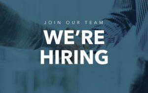 Product Manager at TAPP Water