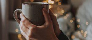 eco-friendly xmas gift tips
