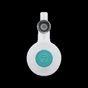 T2C-Bluetooth-min.png
