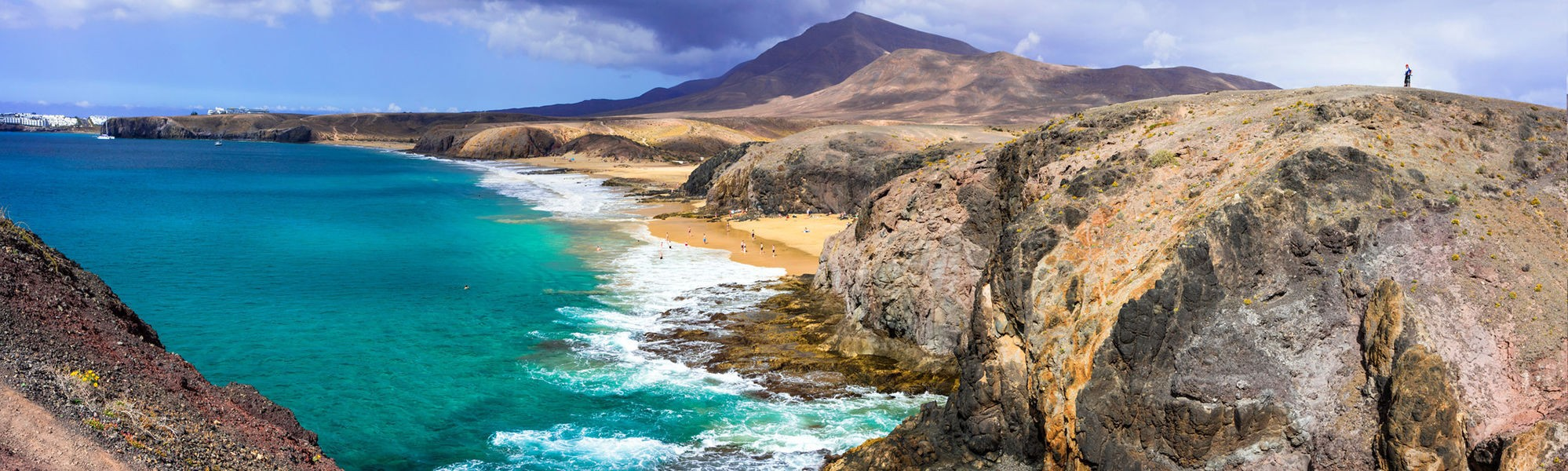 tap water in the canary islands gran canaria tenerife and fuerteventura