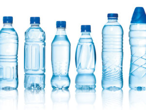 Bottled water unhealthy and slowly killing us