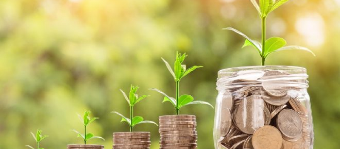 Save money and the planet by changing habits