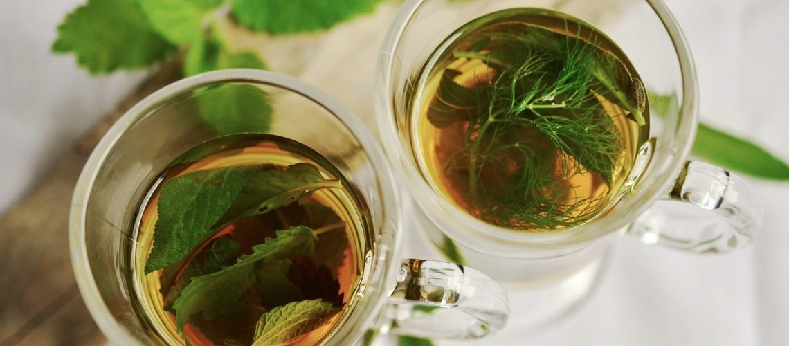 Top 3 not-so-obvious tips to make a perfect Numi Organic Tea