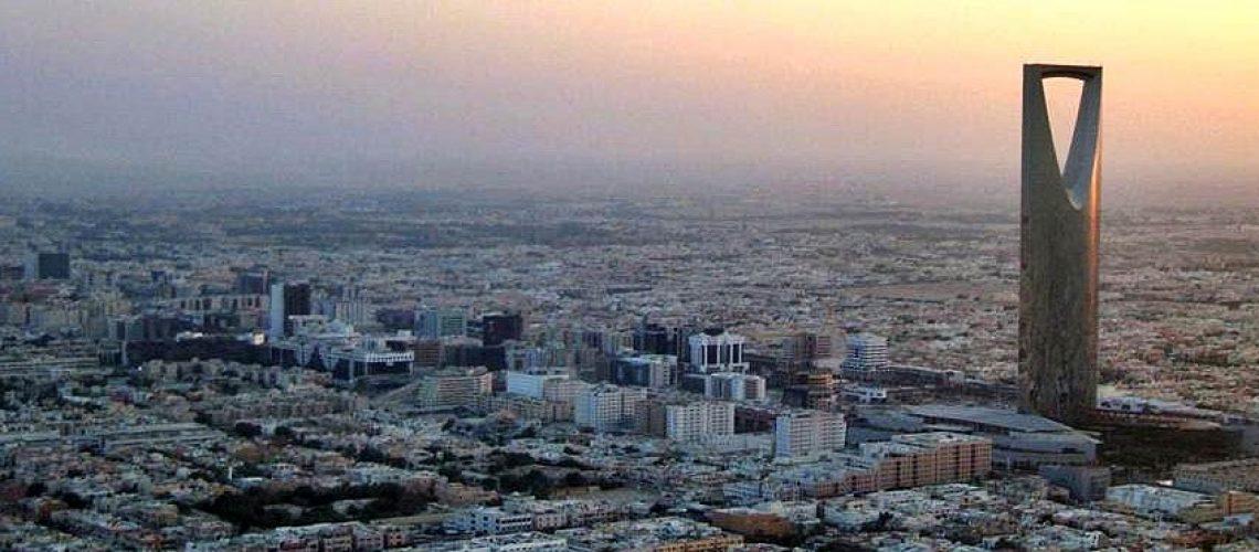 tap water in saudi arabia (SA) ryiadh and water filters for saudi arabia