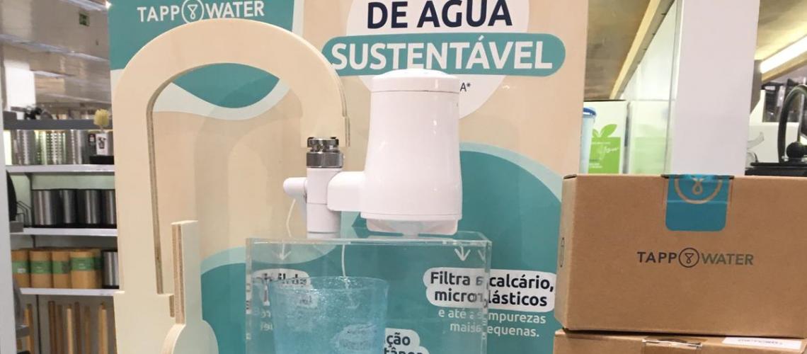 tapp-water-el-corte-ingles-wide
