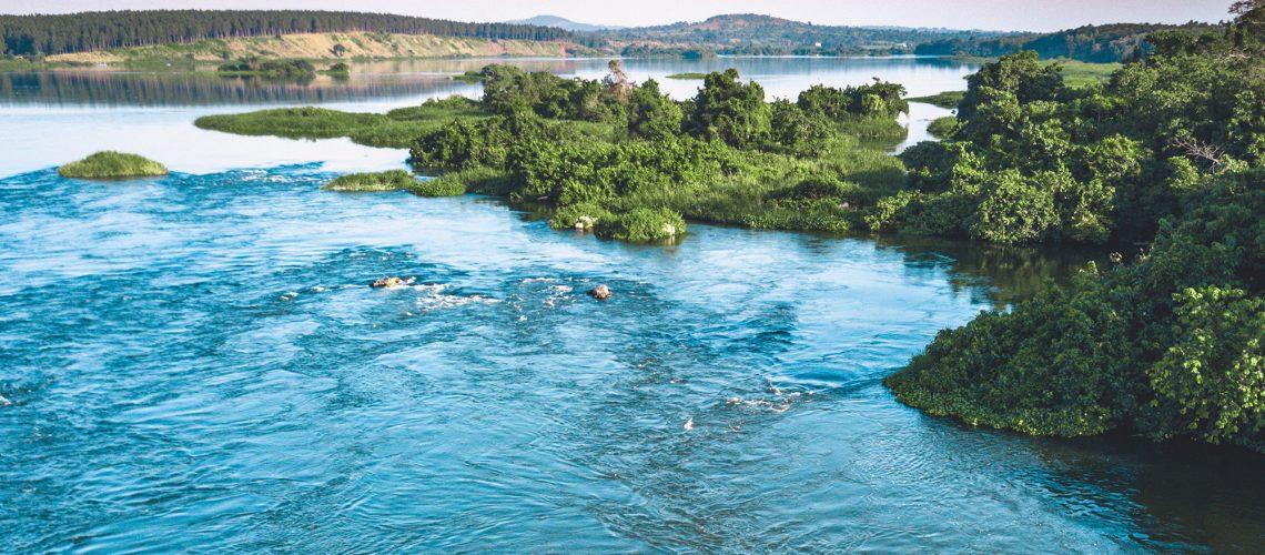 Uganda tap water safe to drink water filter