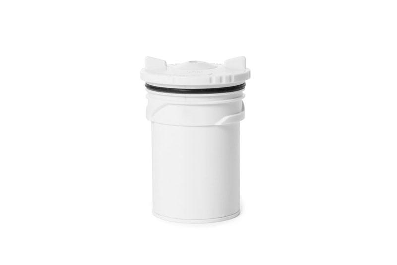 ¿Qué es el filtro TAPP 1?
