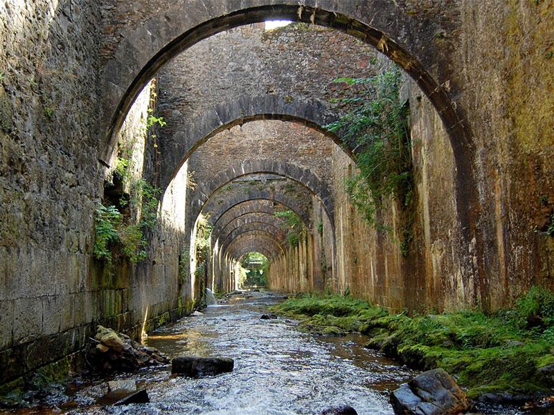 5-lugares-abandonados-de-espana