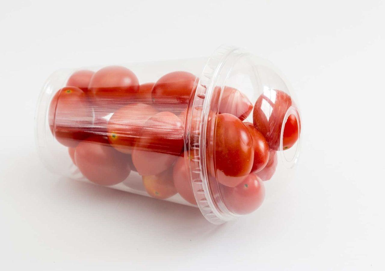 Algunos trucos para utilizar menos plástico
