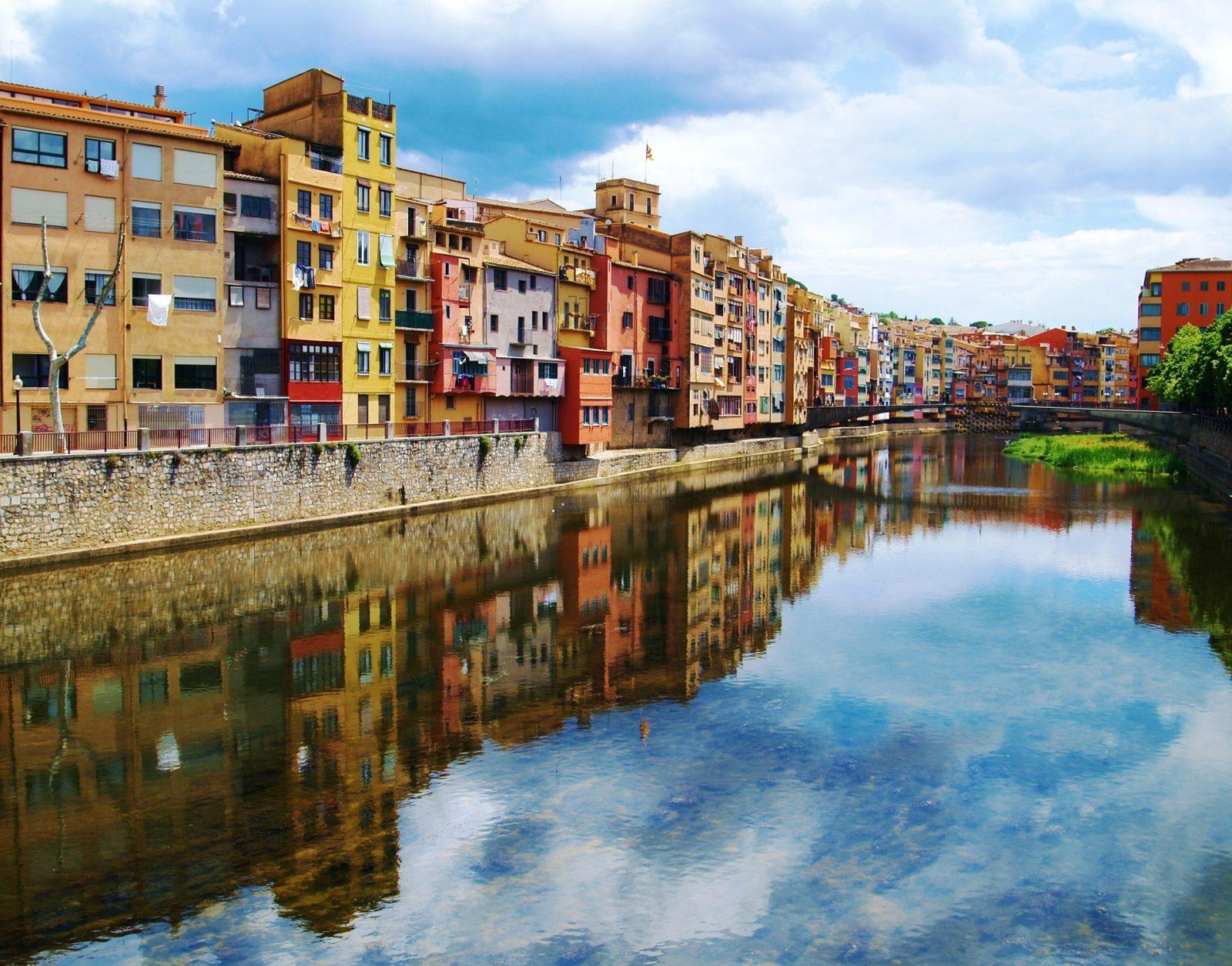 ¿Puedo beber el agua del grifo en España?