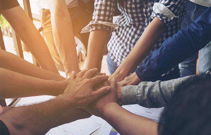¿Qué es crowdfunding y por qué TAPP ha decidido hacer una campaña?