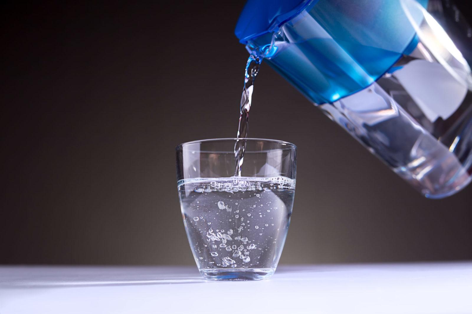 TAPP vs Brita: Análisis y review de sus filtros de agua