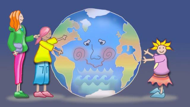 ¿Cómo puedo ayudar a reducir la contaminación de los plásticos?