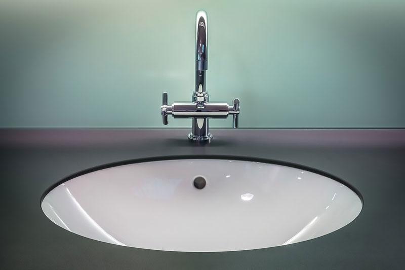 ¿Puedo beber el agua del grifo en Alicante?