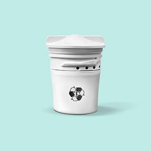 filtro-agua-grifo-inteligente4