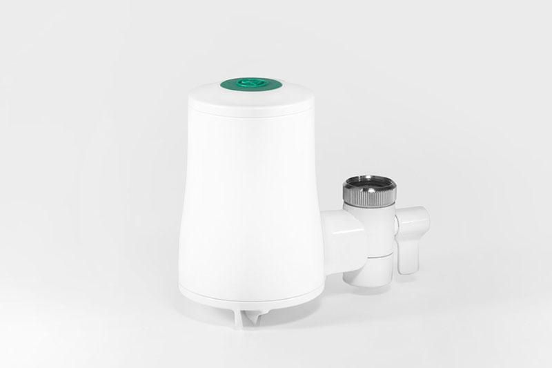 mejor filtro de agua para hogar