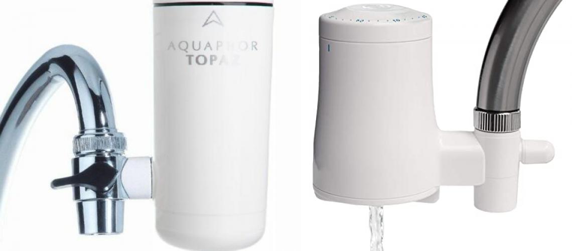 Aquaphor-topaz-water-filter-vs-TAPP-water-p1y88ksrrez0ml2te519nbvcq7pxfq64xw0765uft4-1