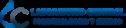 Control-logo@2x