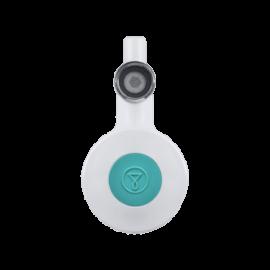 T2C-Bluetooth-min