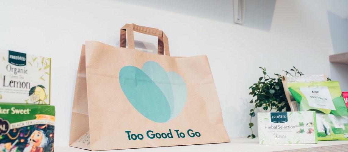 ¿Cómo podemos prevenir el desperdicio de alimentos?