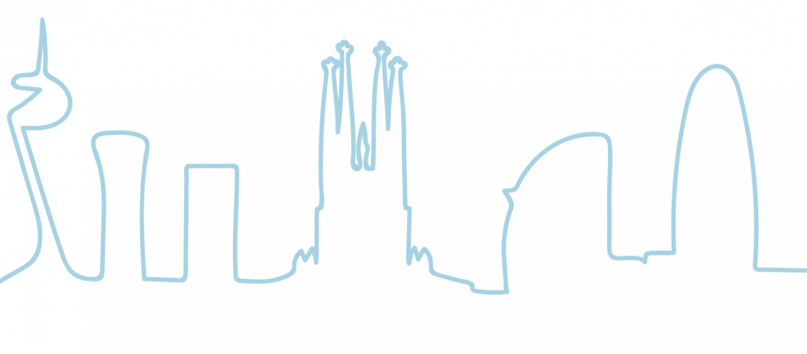 body-skyline.png (1)