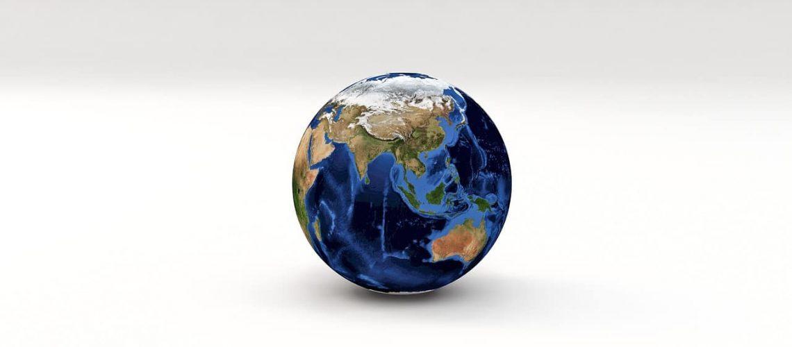 7 ideas para luchar por el clima