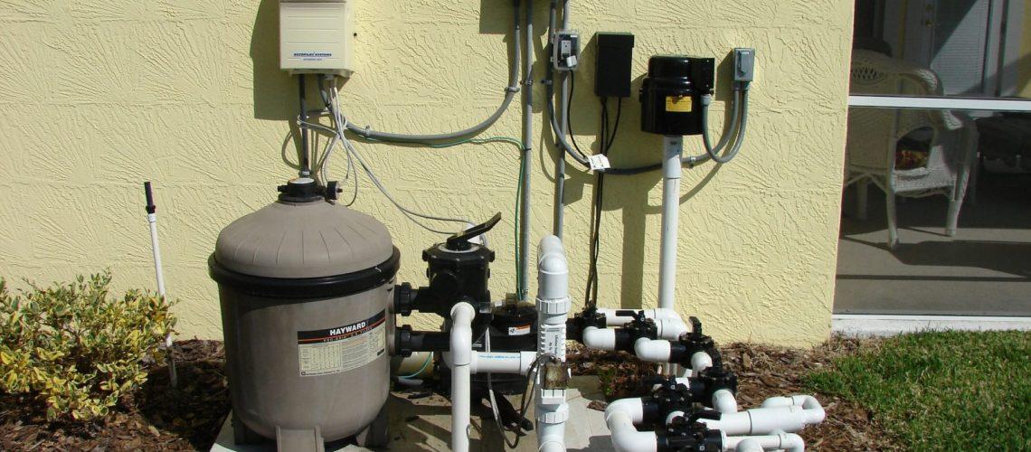 4 consejos para comprar el mejor filtro de agua barato por internet