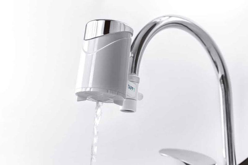 Filtri per acqua: perché si dovrebbero utilizzare