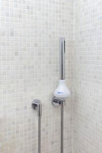 TAPP 1s – Filtro per la doccia