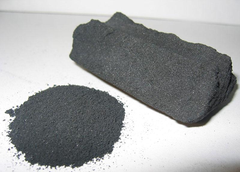 carbone-attivo-cosa-rimuove