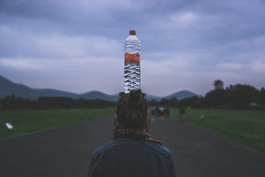 bottiglia-acqua