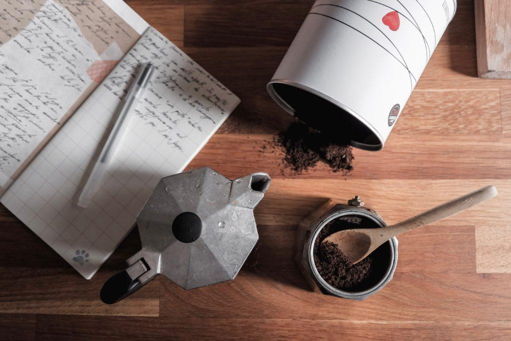 moka-filtro-caffe