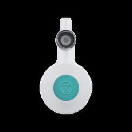 T2C-Bluetooth-min-300x300