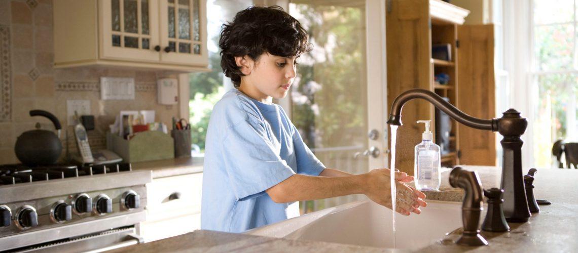 contaminanti-acqua