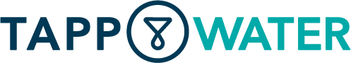 cropped-TAPP-Water-logo.png