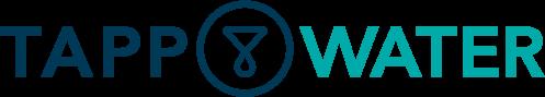 cropped-TAPP-Water-logo.png