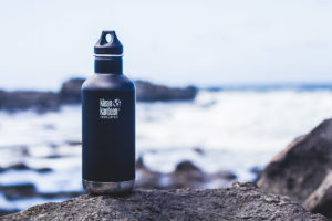 Klean Kanteen Sustainable Christmas Gift