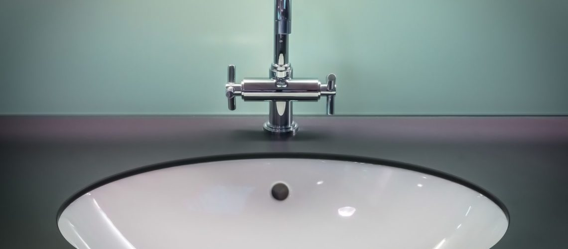 Why should you drink tap water or filtered tap water?
