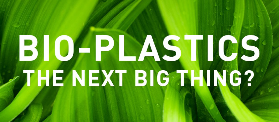 Pros and cons of biodegradable plastics (bioplastics) - TAPP