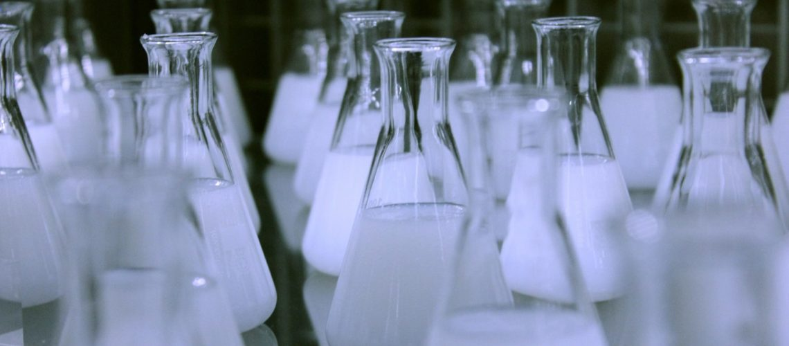Total, Free and Combined Chlorine and Chloride