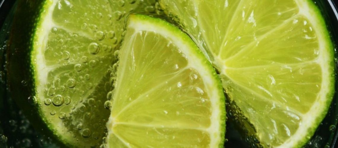 How to make the perfect lemonade drink for the Lemon Water Diet? And other beverages for the detox